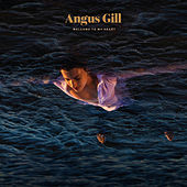 Welcome To My Heart by Angus Gill