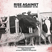 The Eco-Terrorist In Me by Rise Against