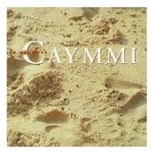 Família Caymmi Em Montreux (Ao Vivo) de Dori Caymmi