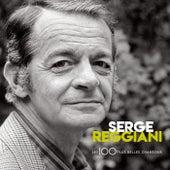 100 Plus Belles chansons de Serge Reggiani