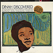 Dinah Discovered by Dinah Washington