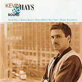 Go Round by Kevin Hays