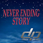 Never Ending Story (Remix) by Disco Pirates