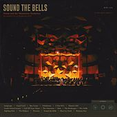 Sound the Bells: Recorded Live at Orchestra Hall by Dessa