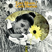 Love Means by Carla Thomas