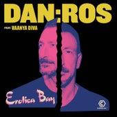 Erotica Bay (Remixes) de Danros