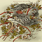 Restless Heart, Keep Running von Capstan