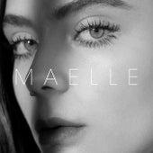 Le pianiste des gares von Maëlle
