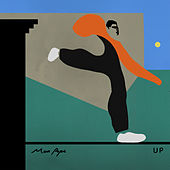 Up von Max Pope