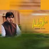 Nasha by Karan Khan