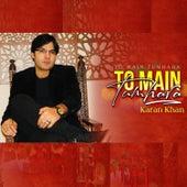 To Main Tumhara by Karan Khan