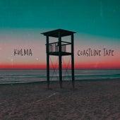 Coastline Tape de Kulma