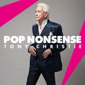 Pop Nonsense by TONY CHRISTIE