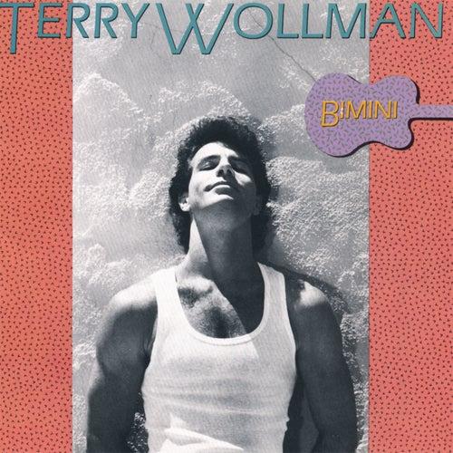Bimini by Terry Wollman