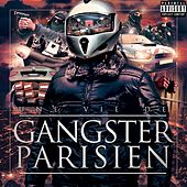 Une Vie De Gangster Parisien by Various Artists
