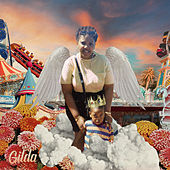 Gilda by Kemba