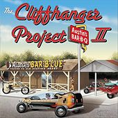 The Cliffhanger Project, Vol. 2 de Various Artists