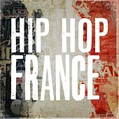 Hip Hop France de Various Artists