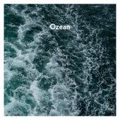 Ozean von AnnenMayKantereit