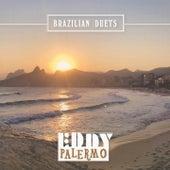 Brazilian Duets von Various Artists