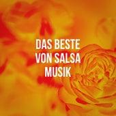 Das Beste Von Salsa Musik de Various Artists