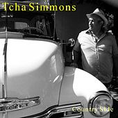 Country Side by Tcha Simmons