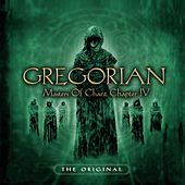 Masters of Chant: Chapter IV von Gregorian