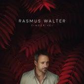 Finder Vej by Rasmus Walter