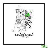 Land of Beyond di Tal