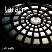 Catraeth de Taran