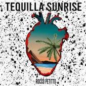 Tequila Sunrises von Rocco