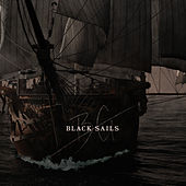 Black Sails de Bonnie Grace