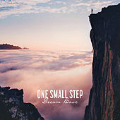 One Small Step de Dream Cave