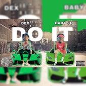 Do It di Baby Jo