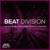 Beat Division de Various Artists