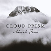 Cloud Prism de Adriel Fair