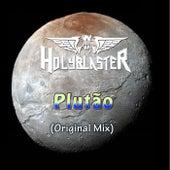 Plutão von Holyblaster