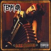 Dark Circus de Templar