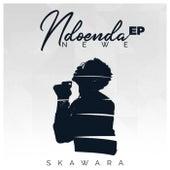 Ndoenda Newe by Skawara