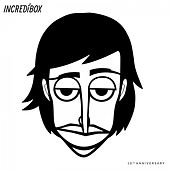 Incredibox (10th Anniversary) by So Far So Good