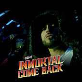 Inmortal Come Back de Stailok