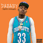 Daddy Issues by DaBaby