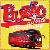 Levanta Pó Vol: 01 by Buzão do Forró