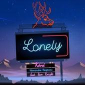 Lonely von Koni