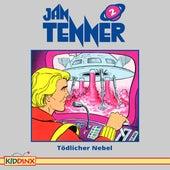 Folge 2: Tödlicher Nebel von Jan Tenner