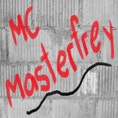 Malepa (Demo) von MC Masterfrey