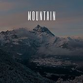 Mountain by Genovess