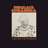 You Ain't The Problem (Radio Edit) by Michael Kiwanuka