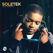 Sole Moments by Soletek