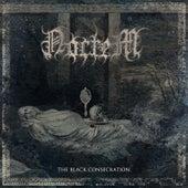 The Black Consecration by Noctem